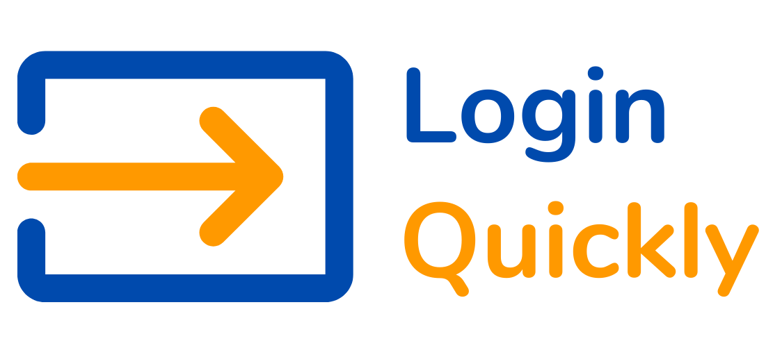 Login Quickly